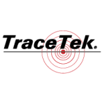 Brandes-logos-02