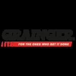 Brandes-logos-18